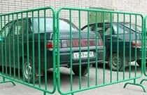 дорожные ограждения г.Казань