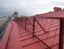 изготавливаем парковочные комплексы в Казани