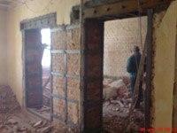 Нестандартные конструкций из металла в Казани